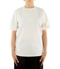 gn3206 short sleeve t-shirt