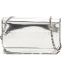 calvin klein mini crossbody bag