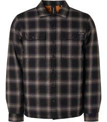 97480904 020 shirt