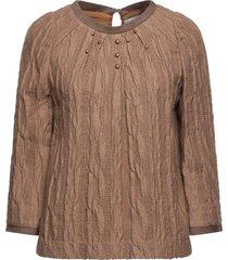 ailanto blouses
