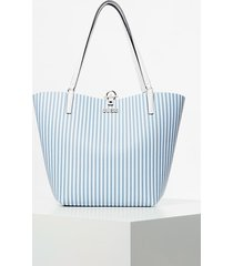 guess shopper alby