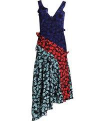 aggie dress 1720