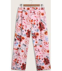 pantalon culotte-14