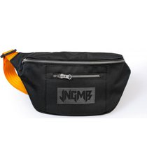 nerka hip pack