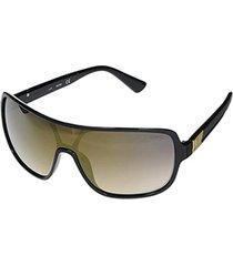 gafas de sol guess gf 5068 01g