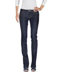 fè - sonho segredo bahia jeans