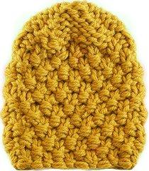 czapka #58