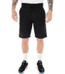 bermuda shorts n0yim8041