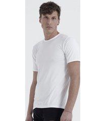 t-shirt basic men