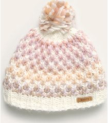 barts - czapka dziecięca