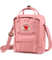 fjallraven kanken shoulder bag