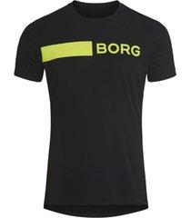 astor t-shirt