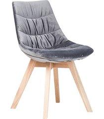 stylowe krzesło espania