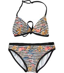 little miss juliette bikini