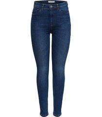 skinny jeans jdy jona high