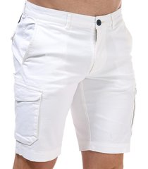 mens cargo chino shorts