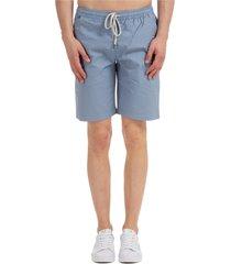 bermuda shorts pantaloncini uomo cruz