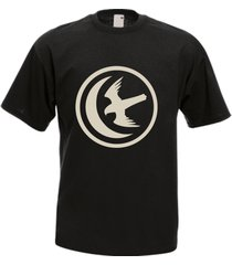 game of thrones house arryn of the eyrie men's t-shirt tee many colors