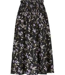 kjol sondra skirt