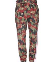 minimarket casual pants