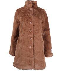 rino & pelle vest nonna.700w20