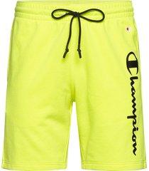 shorts shorts casual gul champion