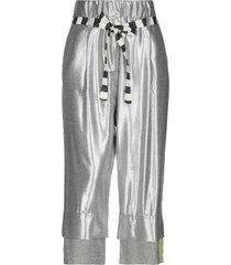 brand unique 3/4-length shorts
