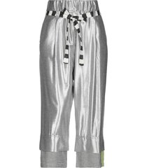 brand unique cropped pants
