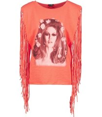 top brigitte bardot bb44075