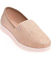 priceshoes baletas confort dama 4728084nude