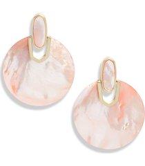 women's kendra scott didi drop earrings