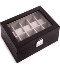 ten watch case