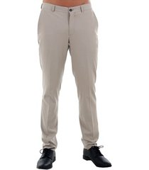 chino broek jack & jones 12152945 jprmason trouser string