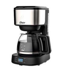 cafeteira day light programável 800w 127v - oster