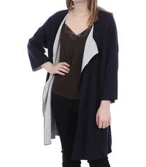 vest french connection -