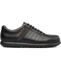 camper pelotas xlite, sneaker uomo, nero , misura 47 (eu), 18304-024