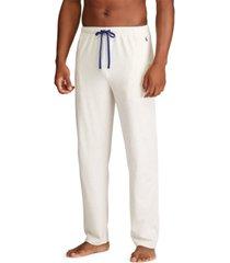 polo ralph lauren men's pajama pants