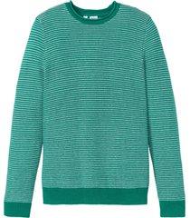 maglione operato (verde) - john baner jeanswear