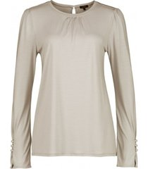 blouse 580 9070 819