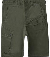 workware combat shorts green wrkcom-grn