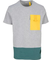 t-shirt 8c00011m1161