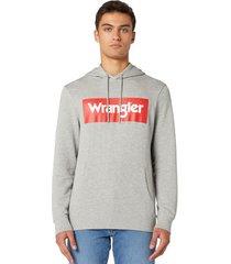 sweater wrangler w6b9hax37