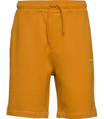 falk shorts shorts casual gul holzweiler