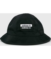 adidas originals - kapelusz