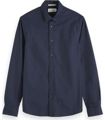 oxford shirt relaxed fit