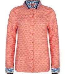blouse 15000