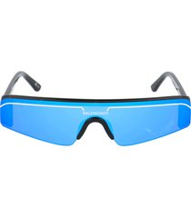 balenciaga bb0003s sunglasses