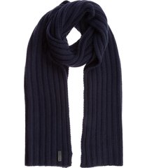 emporio armani prsx scarf