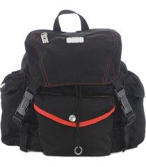 gcds backpack