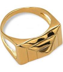 pierścionek pablo złoto